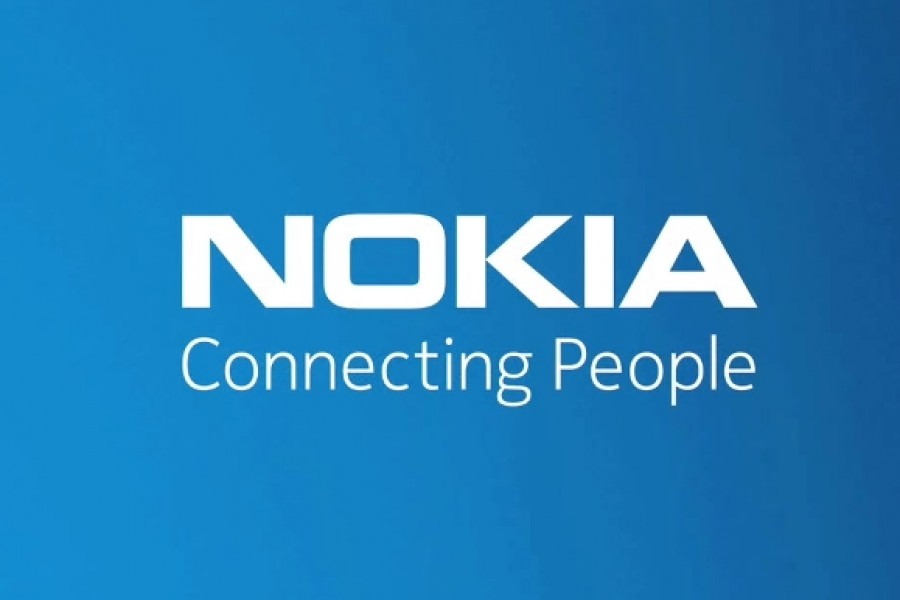 Nokia to launch Android powered phones, Reports.