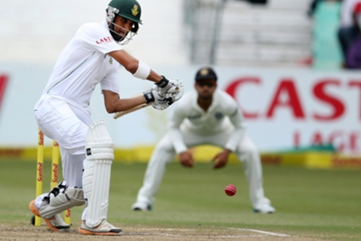 South Africa steal the show as they beat India for 10 wickets