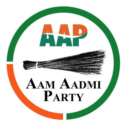 V.I.Ps is on queue to join the Aam Admi Party
