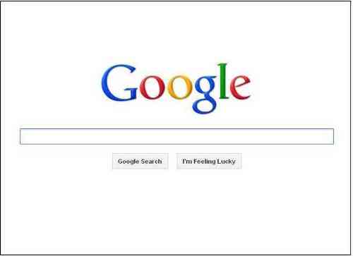 Google, Microsoft tighten online searches to combat child porn