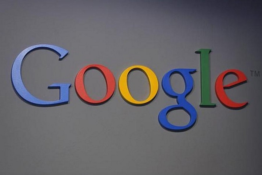 Google to launch its own Wireless Network