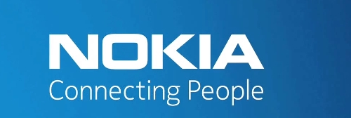 Nokia to extend Bluetooth LE on all Lumia phones