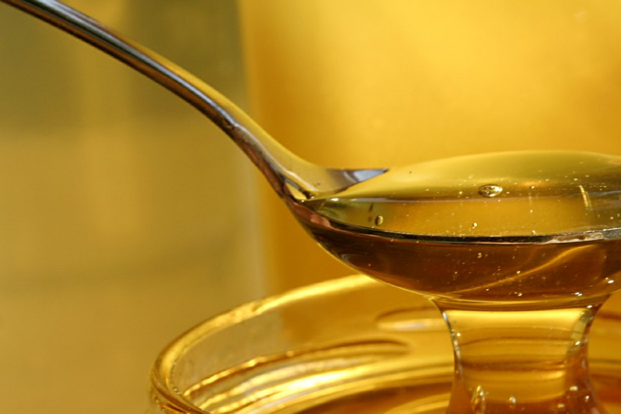 Mind-blowing Honey Facts