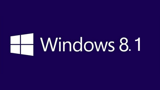 How to fix  Windows 8.1 upgrade issues?