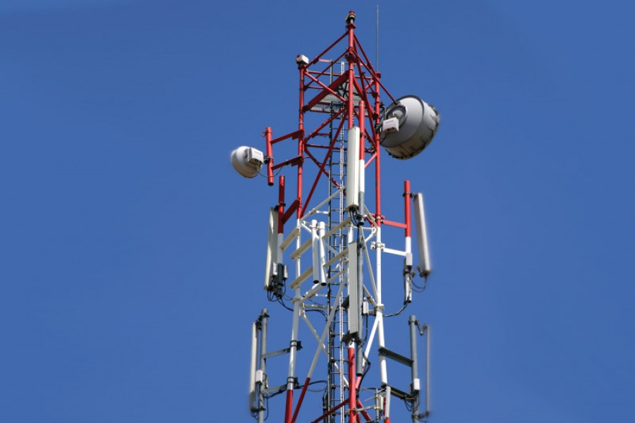 With new spectrum free rule, mobile call charges can go low