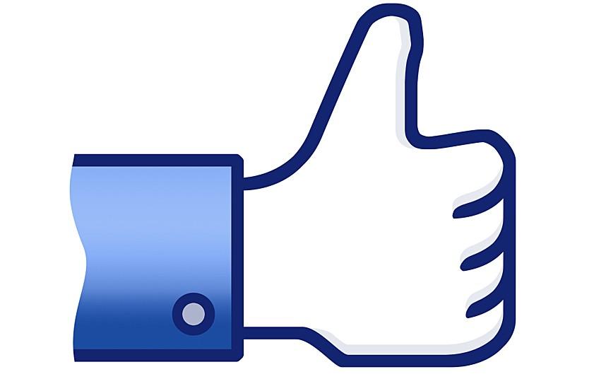 Gift 1 million Facebook likes as dowry; take away Yamani!