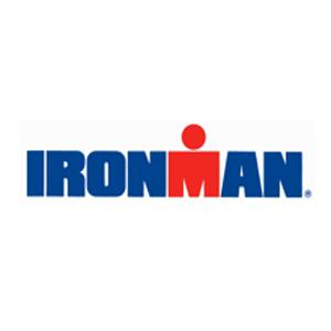 Wanna know How did ironman triathlon start?