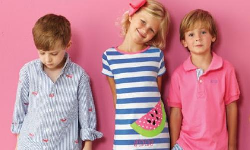 Way to choose the comfortable dress for your children