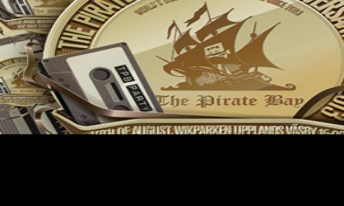 Agreement to combat piracy in the electronic Britain