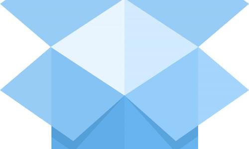 Dropbox to delete old doc broken links