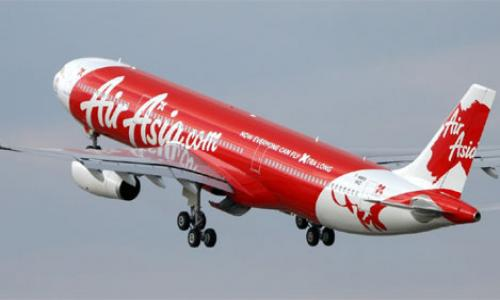 AirAsia India announces the nano rates on the start routes.!