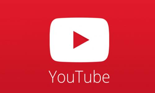 YouTube access to be restored in Turkey