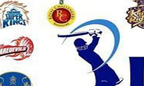 The end of IPL 7