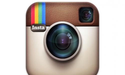 Instagram adds new editing tools!