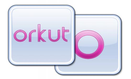 Google to shut down Orkut!