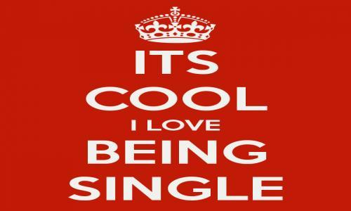 Ways to enjoy your single Life