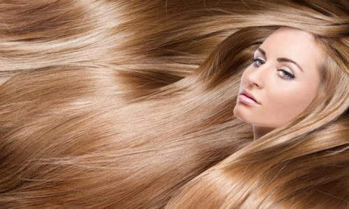 Top 5 bakeries which help to strengthen hair