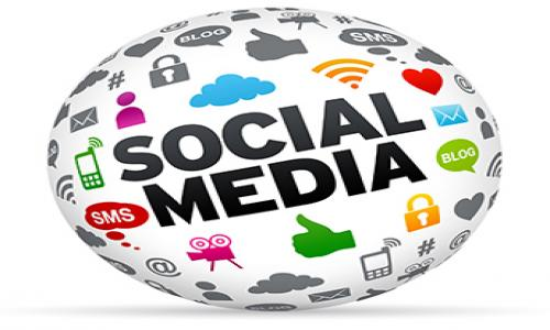 Social Media Marketing is the best marketing method?