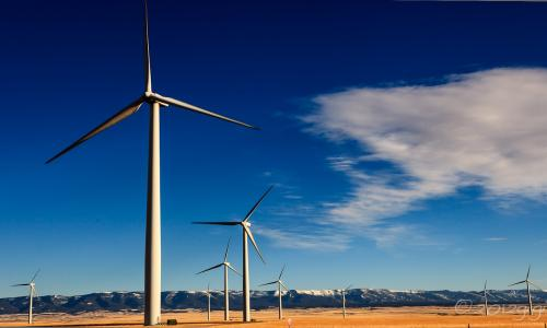 Is wind energy better than solar energy?