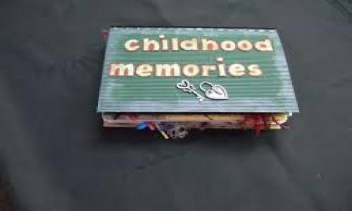 21 Awesome Things That Will Make You Miss Your Childhood To No End