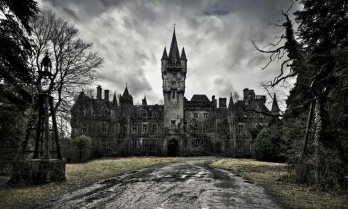 Haunted Places In India: Are they really haunted?