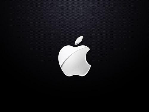 US Jury Awards Apple $290 Million in Retrial Against Samsung