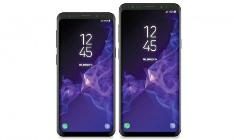 Features and Specifications of Samsung Galaxy S9 and S9 Plus