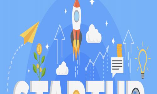 Best websites to list startup businesses