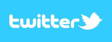 #SachinSachin: Twitter cheers for the 'god'