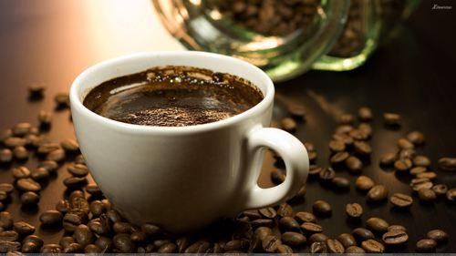 Coffee will helps us to improve Physical & Mental Performance