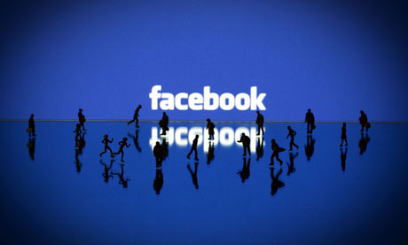 Good News For Teenage facebook users.!